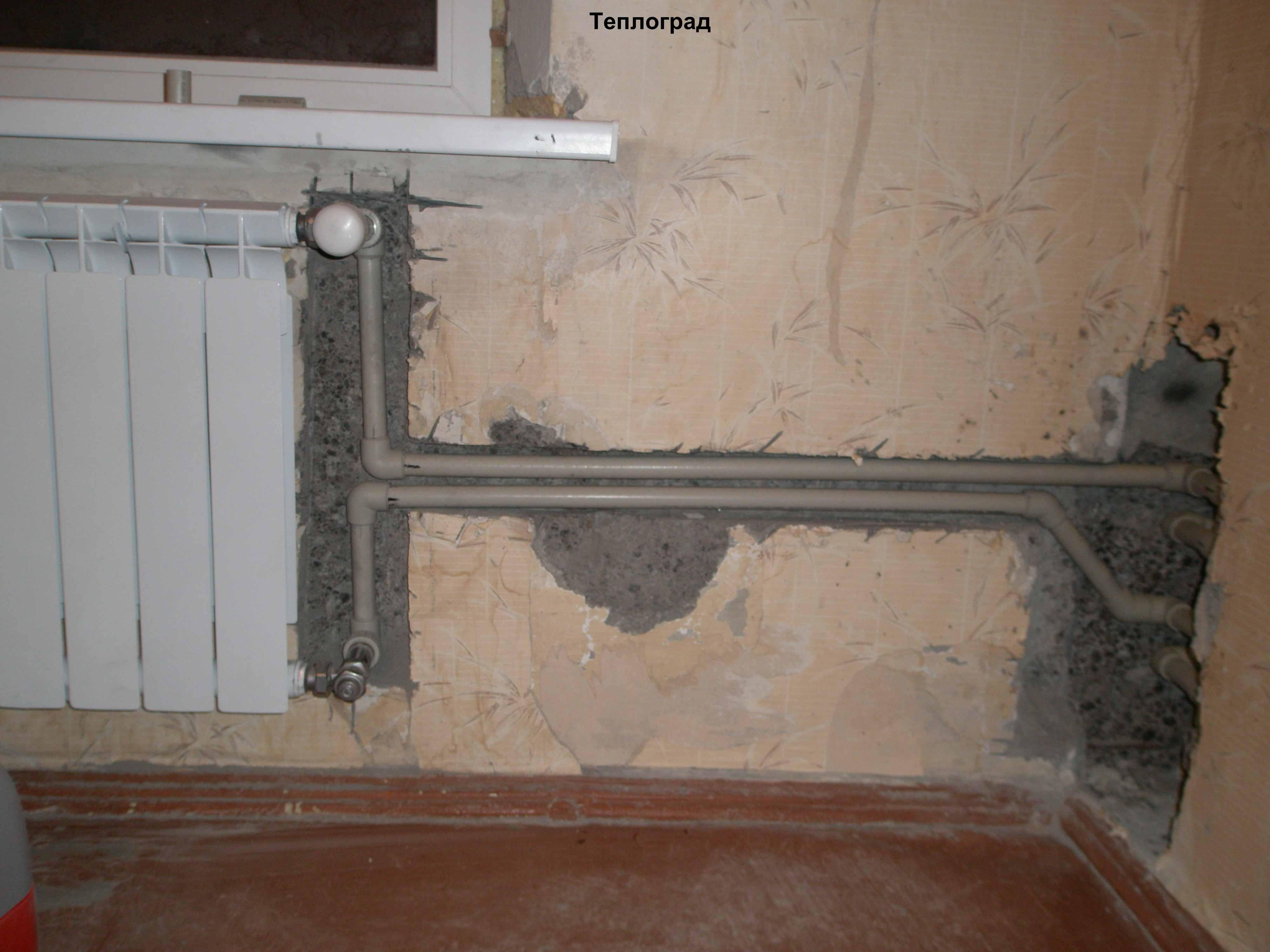 Котел для отопления углем частного дома