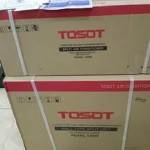 Teplograd223675Tosot2