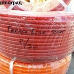 Труба для Тёплого Пола TermoLine